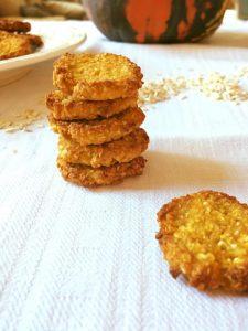 biscoitos-de-aveia-e-abobora