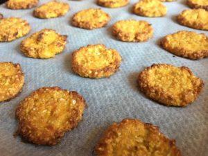 biscoitos-de-aveia-e-abobora2