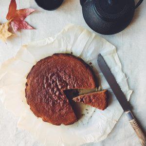 bolo-de-diospiro