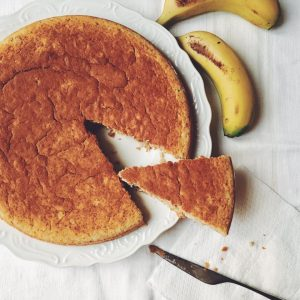 bolo-de-banana-sem-gluten